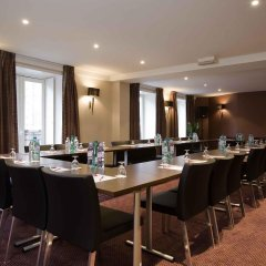 25hours Hotel Terminus Nord фото 2