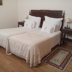 Hotel Rural Quinta do Silval комната для гостей фото 2