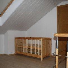 Отель Amber Coast & Sea Юрмала комната для гостей фото 5