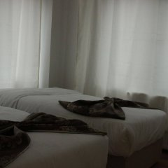Ixir Hotel спа