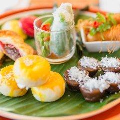 Отель Proud Phuket в номере