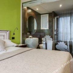 Отель Sancho Испания, Мадрид - отзывы, цены и фото номеров - забронировать отель Sancho онлайн фото 9