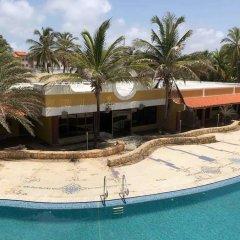 Islalinda Hotel Boutique in Chichiriviche, Venezuela from 136$, photos, reviews - zenhotels.com pool