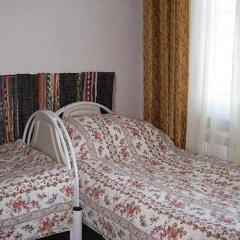 Гостиница Приза Отель в Сочи отзывы, цены и фото номеров - забронировать гостиницу Приза Отель онлайн фото 7