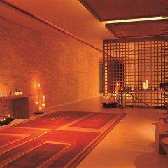 Отель Shangri-la Бангкок спа фото 2