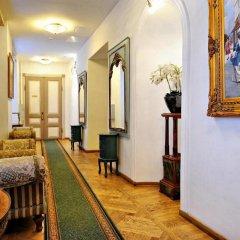 Отель St.Olav Эстония, Таллин - - забронировать отель St.Olav, цены и фото номеров интерьер отеля фото 2