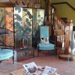 Отель Taino Cove Треже-Бич интерьер отеля