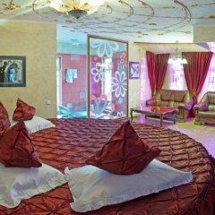 Гостиница Ливерпуль Украина, Донецк - 2 отзыва об отеле, цены и фото номеров - забронировать гостиницу Ливерпуль онлайн интерьер отеля