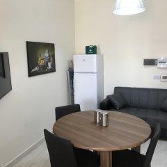 Апартаменты Macicu Entire Apartment Birzebbugia Бирзеббуджа комната для гостей