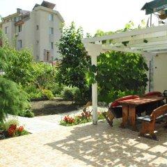 Отель Veda Guest House Болгария, Поморие - отзывы, цены и фото номеров - забронировать отель Veda Guest House онлайн фото 4