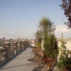 Отель Dear Hotel Madrid Испания, Мадрид - 1 отзыв об отеле, цены и фото номеров - забронировать отель Dear Hotel Madrid онлайн фото 5