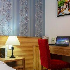 Ancient Town Hotel удобства в номере