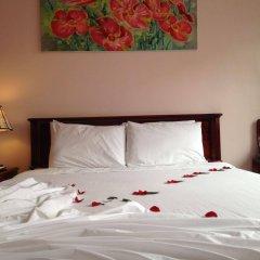 Отель Holiday Diamond Hotel Вьетнам, Хюэ - 8 отзывов об отеле, цены и фото номеров - забронировать отель Holiday Diamond Hotel онлайн комната для гостей фото 3