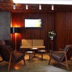 Victory Hotel & Spa Istanbul Турция, Стамбул - отзывы, цены и фото номеров - забронировать отель Victory Hotel & Spa Istanbul онлайн развлечения
