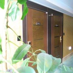 Отель GS Hotel Jongno Южная Корея, Сеул - отзывы, цены и фото номеров - забронировать отель GS Hotel Jongno онлайн сауна