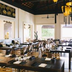 Отель Anantara Hoi An Resort питание