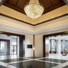 Отель Sheraton Laguna Guam Resort интерьер отеля фото 2