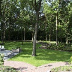 Отель Sanadome Hotel & Spa Nijmegen Нидерланды, Неймеген - отзывы, цены и фото номеров - забронировать отель Sanadome Hotel & Spa Nijmegen онлайн фото 2