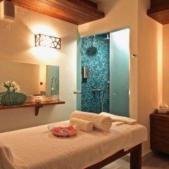 Montana Pine Resort Турция, Олудениз - 2 отзыва об отеле, цены и фото номеров - забронировать отель Montana Pine Resort - All Inclusive онлайн спа