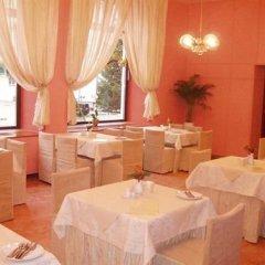 Отель Hvezda Чехия, Хеб - отзывы, цены и фото номеров - забронировать отель Hvezda онлайн помещение для мероприятий фото 2