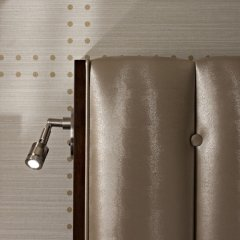 Отель Delta Hotels by Marriott Bessborough ванная