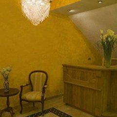 Отель As Brisas do Freixo Испания, Оутес - отзывы, цены и фото номеров - забронировать отель As Brisas do Freixo онлайн спа