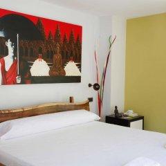 Отель AinB Gothic-Jaume I Apartments Испания, Барселона - 3 отзыва об отеле, цены и фото номеров - забронировать отель AinB Gothic-Jaume I Apartments онлайн сейф в номере