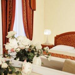 Отель Ca Bragadin e Carabba Италия, Венеция - 10 отзывов об отеле, цены и фото номеров - забронировать отель Ca Bragadin e Carabba онлайн балкон