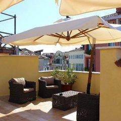 Отель Ca' Dei Polo Италия, Венеция - отзывы, цены и фото номеров - забронировать отель Ca' Dei Polo онлайн