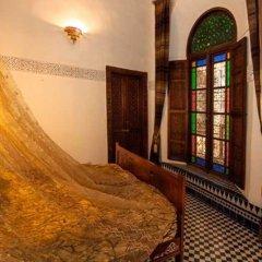 Отель Riad Razane Марокко, Фес - отзывы, цены и фото номеров - забронировать отель Riad Razane онлайн