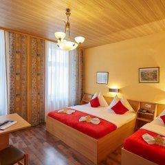Отель Praterstern Австрия, Вена - 8 отзывов об отеле, цены и фото номеров - забронировать отель Praterstern онлайн детские мероприятия