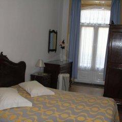 Отель PortoSense Almada Португалия, Порту - отзывы, цены и фото номеров - забронировать отель PortoSense Almada онлайн комната для гостей фото 5