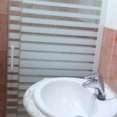 Отель With 3 Bedrooms in Ciudad Real, With Wifi Испания, Сьюдад-Реаль - отзывы, цены и фото номеров - забронировать отель With 3 Bedrooms in Ciudad Real, With Wifi онлайн ванная