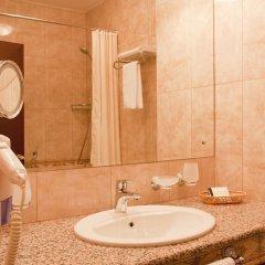 Гостиница Онегин в Екатеринбурге - забронировать гостиницу Онегин, цены и фото номеров Екатеринбург фото 18