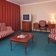 Гостиница Калуга в Калуге - забронировать гостиницу Калуга, цены и фото номеров развлечения