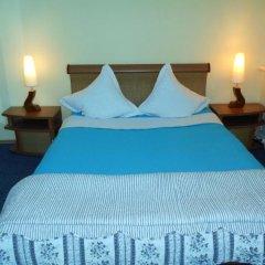Гостиница Гостиничный комлекс Кагау 2* Стандартный номер с двуспальной кроватью фото 4
