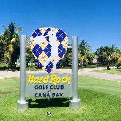 Отель Coral House by CanaBay Hotels городской автобус