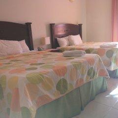 Primaveral Hotel комната для гостей фото 4