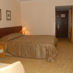 Bolu Koru Hotels Spa & Convention Турция, Болу - отзывы, цены и фото номеров - забронировать отель Bolu Koru Hotels Spa & Convention онлайн комната для гостей фото 3