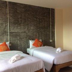 Отель Srisuksant Urban Таиланд, Нуа-Клонг - отзывы, цены и фото номеров - забронировать отель Srisuksant Urban онлайн спа фото 2