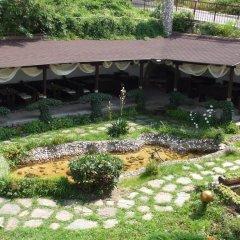 Отель Guest House Riben Dar Болгария, Смолян - отзывы, цены и фото номеров - забронировать отель Guest House Riben Dar онлайн фото 4