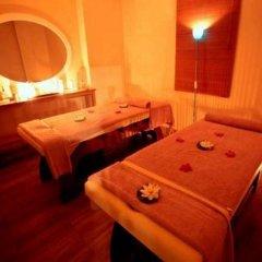 Incekum Su Hotel Турция, Аланья - отзывы, цены и фото номеров - забронировать отель Incekum Su Hotel - All Inclusive онлайн спа