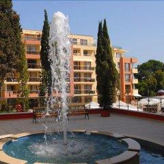 Hotel Vigo бассейн фото 3