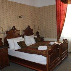 Отель Ea Praga 1885 Прага спа