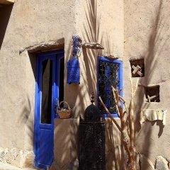 Отель Chez Youssef Марокко, Мерзуга - 1 отзыв об отеле, цены и фото номеров - забронировать отель Chez Youssef онлайн с домашними животными