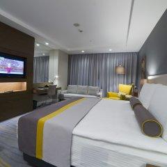 Radisson Blu Hotel, Kayseri детские мероприятия