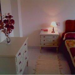 Апартаменты Noia 100030 3 Bedroom Apartment by Mo Rentals комната для гостей фото 3