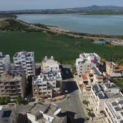 Отель Nondas Hill Hotel Apartments Кипр, Ларнака - отзывы, цены и фото номеров - забронировать отель Nondas Hill Hotel Apartments онлайн фото 16