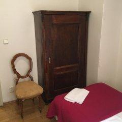 Hostel Rosemary Стандартный номер с различными типами кроватей фото 47