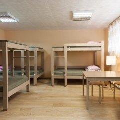 Гостиница Vyborghostel в Выборге - забронировать гостиницу Vyborghostel, цены и фото номеров Выборг комната для гостей фото 4